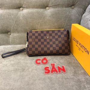 Cluch-vi-khoa-so-Louis-Vuitton