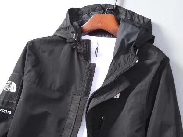 áo khoác nam thời trang