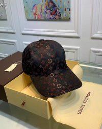 Mũ nón Louis Vuitton cho nam nữ cao cấp