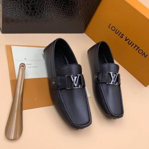 giay-luoi-louis-vuitton